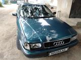 Audi 80 1992 года за 700 000 тг. в Алматы – фото 2