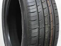 275/45r20 Nexen N-Fera RU1 летние шины за 42 000 тг. в Алматы