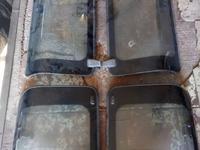 Стёкла на крышу и трос ручника за 8 000 тг. в Алматы