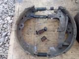 Стёкла на крышу и трос ручника за 8 000 тг. в Алматы – фото 5