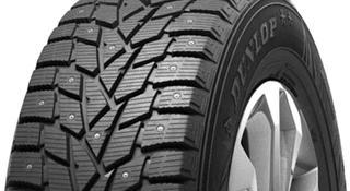 185/65R15 SP Winter Ice02 92T Dunlop шипованная за 23 700 тг. в Алматы