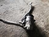 Компрессор кондиционера за 80 000 тг. в Шымкент – фото 2