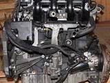 Контрактный двигатель Mercedes Sprinter. Мерседес Спринтер 2.2 611981 за 1 200 000 тг. в Челябинск