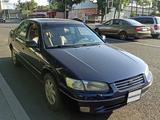 Toyota Camry 1999 года за 2 750 000 тг. в Талдыкорган