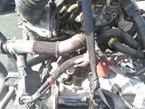 Двигатель Toyota IST NCP110 1nz-FE 2008 за 218 325 тг. в Нур-Султан (Астана) – фото 3