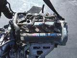 Двигатель Toyota IST NCP110 1nz-FE 2008 за 218 325 тг. в Нур-Султан (Астана) – фото 5