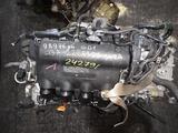 Двигатель HONDA L13A Доставка ТК! Гарантия! за 162 400 тг. в Кемерово