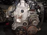 Двигатель HONDA L13A Доставка ТК! Гарантия! за 162 400 тг. в Кемерово – фото 3