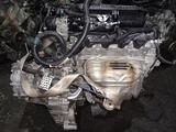 Двигатель HONDA L13A Доставка ТК! Гарантия! за 162 400 тг. в Кемерово – фото 4