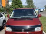 Volkswagen Transporter 1997 года за 3 250 000 тг. в Петропавловск – фото 2