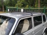 ВАЗ (Lada) 2121 Нива 2012 года за 2 200 000 тг. в Тараз – фото 3
