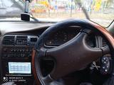Toyota Cresta 1993 года за 600 000 тг. в Павлодар – фото 4
