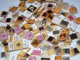 Радиодетали Семей микросхемы , платы, транзисторы, разьемы, кон в Семей – фото 4