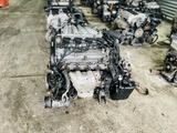 Контрактный двигатель Mitsubishi Space Wagon 4G64 GDI. Из Японии! за 290 350 тг. в Нур-Султан (Астана)