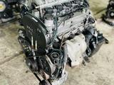 Контрактный двигатель Mitsubishi Space Wagon 4G64 GDI. Из Японии! за 290 350 тг. в Нур-Султан (Астана) – фото 2
