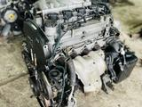 Контрактный двигатель Mitsubishi Space Wagon 4G64 GDI. Из Японии! за 290 350 тг. в Нур-Султан (Астана) – фото 3