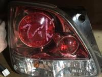 Фонари задние Aristo Lexus GS300 за 20 000 тг. в Алматы