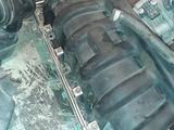 Двигатель бмв е39 за 150 000 тг. в Костанай