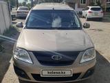 ВАЗ (Lada) Largus 2015 года за 3 500 000 тг. в Семей