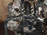 Двигатель КПП корзина маховик фередо подшипник из Германии за 150 000 тг. в Алматы – фото 3