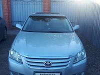 Toyota Avalon 2007 года за 5 500 000 тг. в Нур-Султан (Астана)
