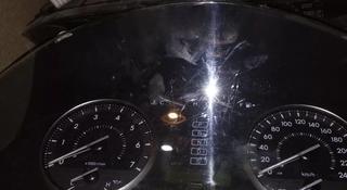 Щиток приборов спидометр Land Cruiser 200 в Алматы
