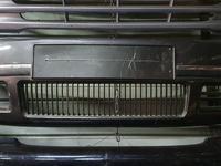 Шкода супер б передний бампер за 50 000 тг. в Нур-Султан (Астана)