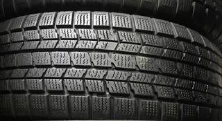 205/65R16 липучка Dunlop за 60 000 тг. в Алматы