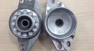 Опора амортизатора задняя на Шкода Рапид Skoda Rapid VW Polo за 5 500 тг. в Нур-Султан (Астана)