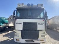 DAF  95 2000 года за 9 500 000 тг. в Шымкент