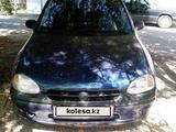 Opel Vita 1999 года за 1 400 000 тг. в Шымкент