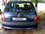 Opel Vita 1999 года за 1 400 000 тг. в Шымкент – фото 2