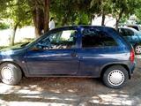 Opel Vita 1999 года за 1 400 000 тг. в Шымкент – фото 3