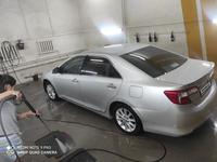 Toyota Camry 2013 года за 5 500 000 тг. в Алматы