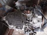Subaru XV КПП за 280 000 тг. в Алматы