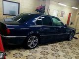 BMW 728 1997 года за 2 000 000 тг. в Талдыкорган