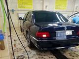 BMW 728 1997 года за 2 000 000 тг. в Талдыкорган – фото 3