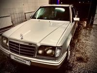Mercedes-Benz E 280 1994 года за 2 400 000 тг. в Тараз