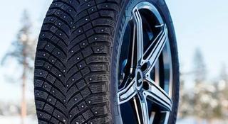 Шины Michelin 275/45/r20 X Ice North 4 за 88 000 тг. в Алматы