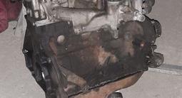 Мотор Опель вектра А 1.8 1992г за 70 000 тг. в Алматы