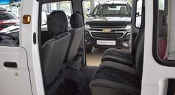 Chevrolet Damas 2020 года за 3 500 000 тг. в Костанай – фото 4