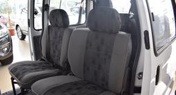 Chevrolet Damas 2020 года за 3 500 000 тг. в Костанай – фото 5