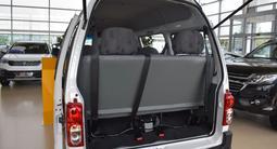 Chevrolet Damas 2020 года за 3 500 000 тг. в Костанай – фото 3