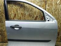Дверь Ford Focus CAK за 23 000 тг. в Караганда
