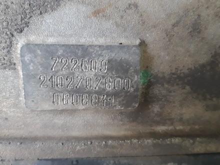 АКПП 722.6 за 100 000 тг. в Кызылорда – фото 3
