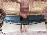 Накладка под капот за 100 тг. в Алматы – фото 2