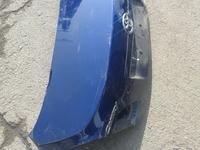 Крышка багажника Тойота Камри 40 за 20 000 тг. в Алматы