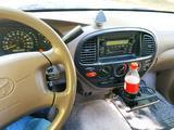 Toyota Tundra 2000 года за 5 400 000 тг. в Алматы – фото 4