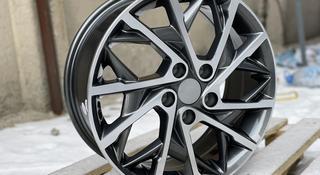 Hyundai Elantra R17 5*114, 3 за 150 000 тг. в Алматы