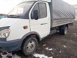ГАЗ ГАЗель 2014 года за 5 500 000 тг. в Жанаозен